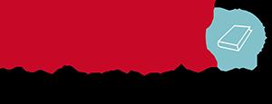 Logo IoCiSto Libreria
