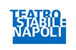 Teatro Stabile Napoli - Collaborazioni - IoCiSto Libreria