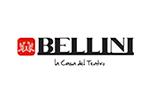Teatro Bellini - Collaborazioni - IoCiSto Libreria