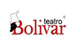 Teatro Bolivar - Collaborazioni - IoCiSto Libreria