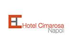 Hotel Cimarosa - Collaborazioni - IoCiSto Libreria