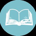 Libreria e presentazioni - Chi Siamo - IoCiSto Libreria