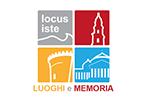 Locus-Iste - Collaborazioni - IoCiSto Libreria
