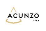 Pizzeria Acunzo - Collaborazioni - IoCiSto Libreria