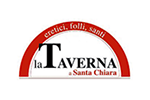 Taverna Santa Chiara - Collaborazioni - IoCiSto Libreria