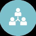 Partnership e sponsorizzazioni - Chi Siamo - IoCiSto Libreria