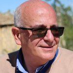 Alberto Della Sala Libraio - Chi Siamo - IoCiSto Libreria