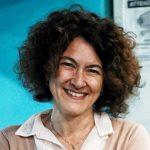 Claudia Migliore Presidente - Chi Siamo - IoCiSto Libreria
