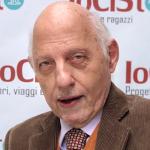 Gianpaolo Paladino Tesoriere - Chi Siamo - IoCiSto Libreria