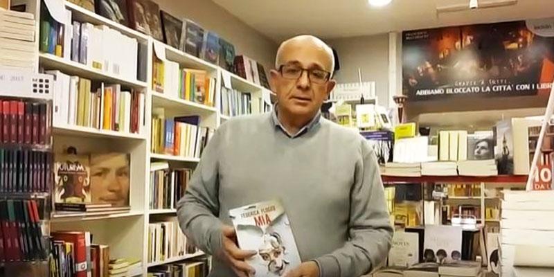 Il mestiere di vendere libri - Laboratori - IoCiSto Libreria