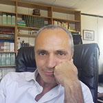 Marcello Marasco - Dicono di noi - IoCiSto Libreria