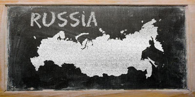 Corso base di russo - Laboratori - IoCiSto Libreria