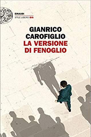 La versione di fenoglio - Libri - IoCiSto Libreria