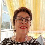Silvana Quadrino - Dicono di noi - IoCiSto Libreria