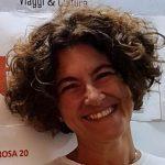 Claudia Migliore