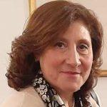 Silvana Esposito
